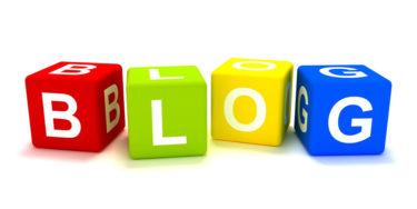 Chi siamo - Il Blog