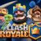 Clash Royale si aggiorna: Sfide 2vs2, Nuove carte, e altri miglioramenti