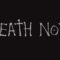 Death Note in arrivo su Netflix