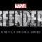 The Defenders (Netflix Original)