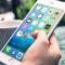 Come trasformare un Mp3 in suoneria per iPhone