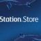 Giochi gratis PlayStation Plus – Luglio 2018