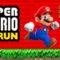 Super Mario corre su Android
