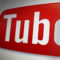 Come scaricare un video da YouTube