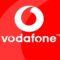 Come parlare con assistenza Vodafone