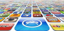 Apple aumenta i prezzi delle App per i paesi nell'Euro