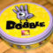Dobble – Spot it!