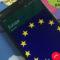 Il consiglio UE dice addio al roaming in Europa dal 15 giugno
