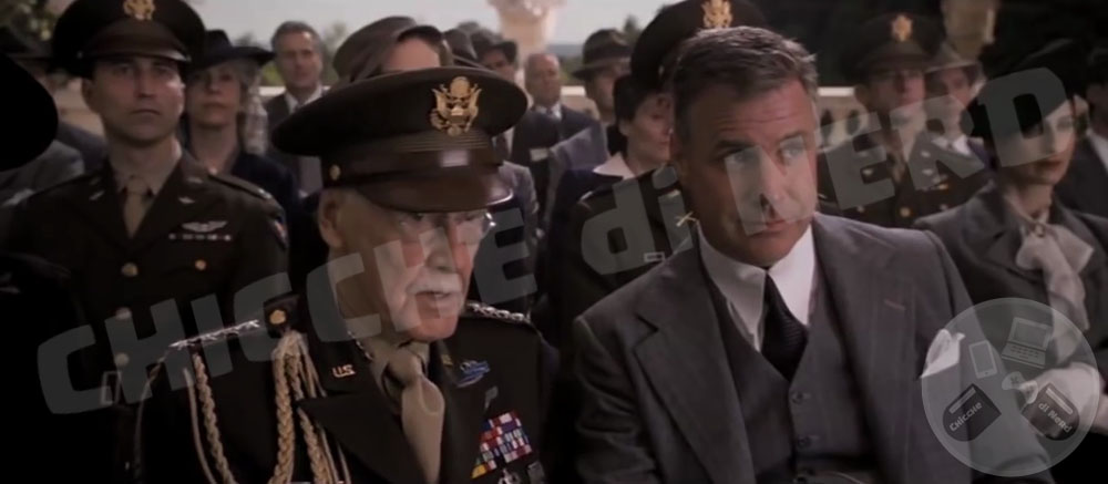 2011 - CAPITAN AMERICA - IL PRIMO VENDICATORE (Cameo Stan Lee)