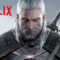 The Witcher diventerà una Serie TV prodotta da Netflix