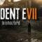 Resident Evil VII – Munizioni infinite, sega circolare e altri potenziamenti