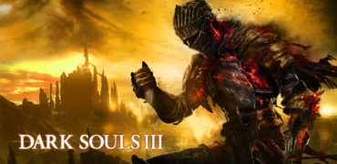 dark souls 3 pray the sun solaire