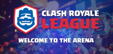 Clash Royale League 2018 migliori mazzi best decks