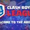 Clash Royale – Come vincere la Royale League 2018: i migliori mazzi