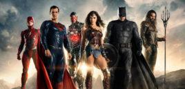 In che ordine guardare i film del DC Extended Universe