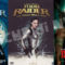 In che ordine guardare i film su Tomb Raider