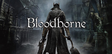 bloodborne multiplayer