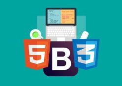 bootstrap guida tutorial