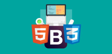 Come realizzare una pagina web responsive con Bootstrap