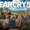 Far Cry 5 – Come finire il gioco in 15 minuti – Finale segreto