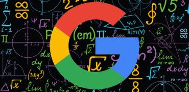 Come indicizzare immediatamente le pagine del vostro sito su Google