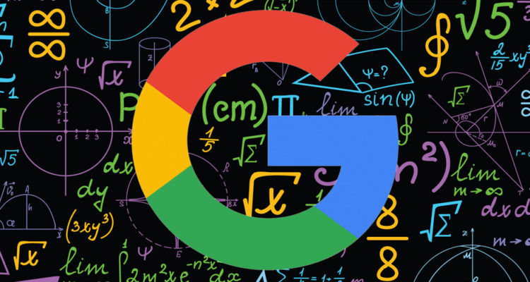 googlebot spider indicizzazione