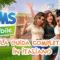 The Sims Mobile – La guida completa definitiva in italiano