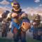 Clash Royale – Come vincere le Guerre tra Clan