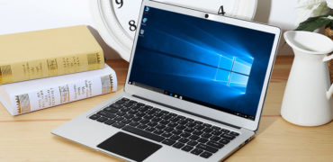 Come acquistare un Ultrabook a 200€ ? Jumper Ezbook 3 PRO