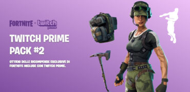 fortnite twitch prime free skin