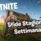 Fortnite – come completare le Sfide della settimana 1 [stagione 6]