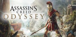 Assassin's Creed Odyssey – Le migliori abilità da sbloccare per prime