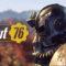 Fallout 76 – Guida alle abilità