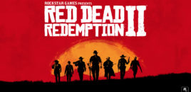 Red Dead Redemption 2 – La mappa