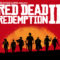 Red Dead Redemption 2 – Come spostarsi rapidamente