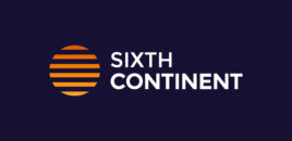 SixthContinent – Guida completa per risparmiare soldi