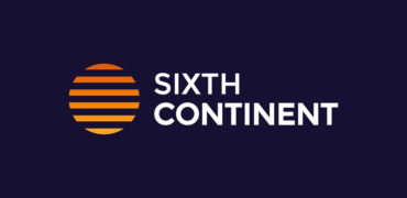 sxc sixthcontinent guida tutorial