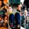 In che ordine guardare i film degli X-Men