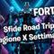 Fortnite – come completare le Sfide Road Trip della settimana 1 [stagione 10]