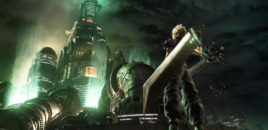 Final Fantasy VII Remake – Guida strategica