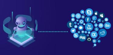 AI.MARKETING – Come guadagnare da pubblicità, sponsorizzate e affiliazioni