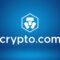 Crypto.com – 25$ gratis e Carta di Credito