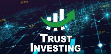 Trust Investing – Rendite mensili fino al 20%