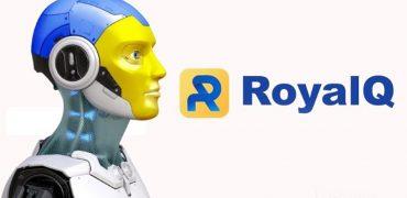 Royal Q – Cripto trading automatico in tempo reale